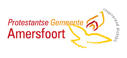 PKN Amersfoort