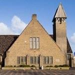 Verhuurcoördinator Emmaüskerk gezocht