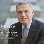 Sint-Jorislezing: Ernst Hirsch Ballin