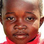 Afronding project Mwana Ukundwa