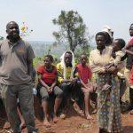 Ruim 13.000 euro opgehaald voor Mwana Ukundwa