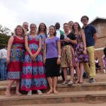 Reisverslag Jongerenreis Mwana Ukundwa