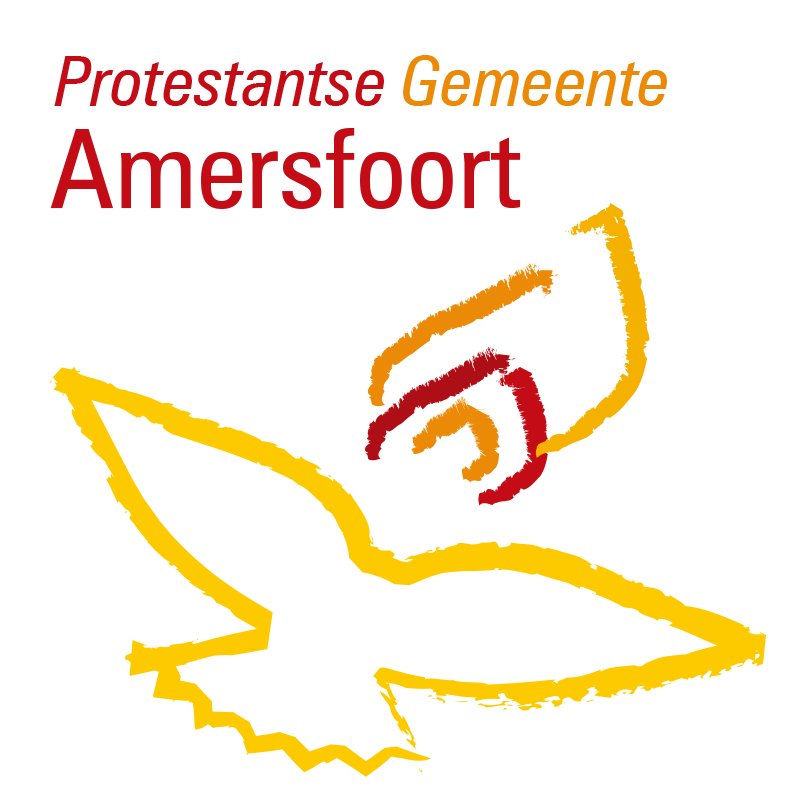 pkn-amersfoort