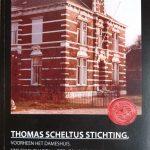 Kent u de Thomas Scheltus Stiching al?