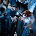 Symposium 4 september – Digitaal kerk zijn